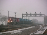 CP 9608